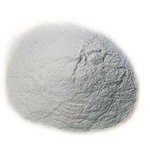 Lubetech Spill Absorbent Powder 2 L Oil, 3 L Water Capacity, 1 Per Package