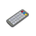 Hoyles Infra-Red Remote Control
