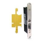 RS PRO Electronic Lock, Fail Safe, 12V dc, 40 mm