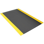 COBA Orthomat Roll PVC Foam Anti-Fatigue Mat x 900mm, 3m x 9mm