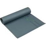 Catu Anti-Slip Electrical Safety Mat CEI61111, EN61111 1m x 1m x 3mm