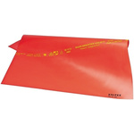 Knipex Electrical Safety Mat 1000V 500mm x 500mm x 1mm