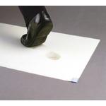 Floor ESD-Safe Mat, 900mm x 450mm x 2.1mm