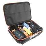 Socket & See FFCB 1140 Fuse Finder, Maximum Safe Working Voltage 250V