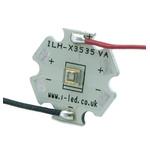 ILH-XP01-S365-SC211-WIR200. Intelligent LED Solutions, UV LED