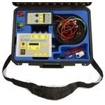 MADE MPAD Cable Tracer CAT IV 600 V