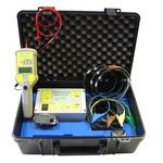 MADE TRIPHASOR Cable Tracer, Maximum Safe Working Voltage 230 V ac, 240 V ac