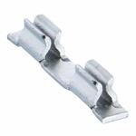 RFI shield clip, SMT, 4.5mm length