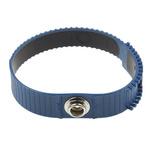 SCS 10mm Stud Anti-Static Wrist Strap