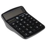 RS PRO ESD Calculator Calculator 110mm x 160mm