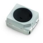 1541411NEA210 Wurth Elektronik, WL-STTB 120 ° IR Phototransistor, Surface Mount 2-Pin 3528 package