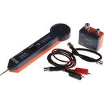 Tempo 50086774 Cable Tracer