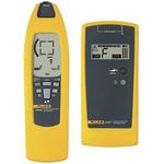 Fluke 2042 Cable Tracer, Cable Detection Depth 2.5m CAT III 300 V, Maximum Safe Working Voltage 400V