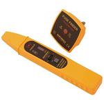 Martindale FD550 Fuse Finder, Cable Detection Depth 10cm CAT III 300 V, Maximum Safe Working Voltage 230V
