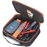 Socket & See FFCB 200 Fuse Finder, Maximum Safe Working Voltage 250V