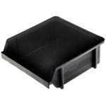 Anti-Static Plastic ESD Bin, 50 x 125 x 133mm