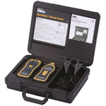 Ideal Sure Trace 957 Cable Tracer Kit CAT III 600 V, Maximum Safe Working Voltage 600V