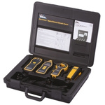 Ideal Sure Trace 959 Cable Tracer Kit CAT III 600 V, Maximum Safe Working Voltage 600V