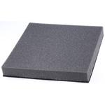 Idealtek ESD Foam 220mm width