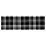 AJP5, Single Sided Matrix Board FR2 with 1mm Holes 2.54mm Pitch, 100 x 50 x 1.5mm