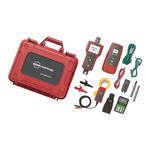Beha-Amprobe Cable Tracer Kit