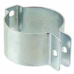 KEMET Capacitor Clip Steel