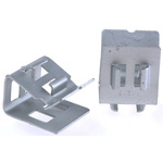 RS PRO Girder Clamp 12 → 15 mm