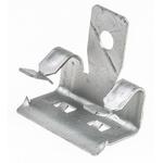 RS PRO Steel Horizontal Flange, 8 → 14 mm