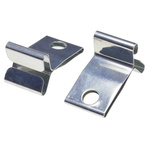 RS PRO Steel Girder Suspension Clip & Hanger