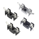 Littelfuse Fuse Holder Accessories