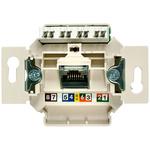 Siemens 5TG2 Series