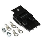 Littelfuse 60A Inline Fuse Holder for Maxi Blade Fuse
