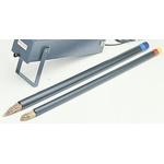 GCE 2.4 mm Welding Rod, 4kg