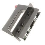 Eaton Bussmann Series NH Fuse Puller, Sizes 00 → 3