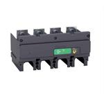 POWERTAG NSX - 630A 3P+N