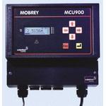 Delta-Mobrey MCU Series Level Controller - Wall Mount, 15 → 30 V dc, 198 → 254 V ac, 98 → 132 V ac
