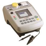 Megger PAT320 PAT Tester, Class I, Class II Test Type