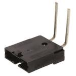 Littelfuse PCB Mount ATO Blade Fuse Block, 80V