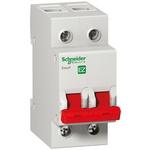 Schneider Electric EZ9 Switch Disconnector