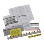 Wylex NH Comb Busbar Kit