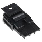 Littelfuse 60A Inline Fuse Holder for Maxi Fuse
