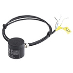 Calex PN151 V Output Signal NFC Infrared Temperature Sensor, 1m Cable, 0°C to +1000°C