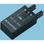 Interface Relay Module for use with RT78724, RT78726, 24V dc