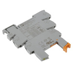 Interface Relay Module, 24V dc