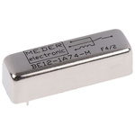 SPNO Reed Relay, 12V dc