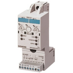 Power Controller for use with 3RF29, 24V dc, 50A