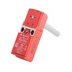 Sprite 440H Safety Hinge Switch, 2NC, M16