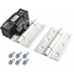 SIRIUS 3SE2 Safety Hinge Switch, NO/2NC, M20 x 1.5
