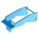 Finder Retaining Relay Clip for use with 55 Series