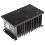 Panel Mount Solid State Relay Heatsink